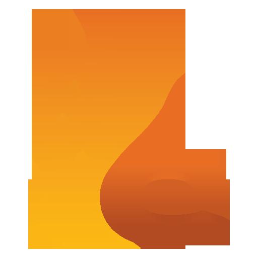 egnyte login for Modern Construction Corporation