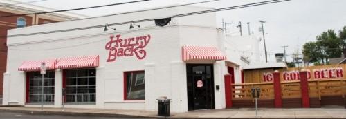 Hurry-Back-Elliston-Place-Nashville-2-e1401373981870-1024x468